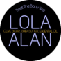 Lola Alan